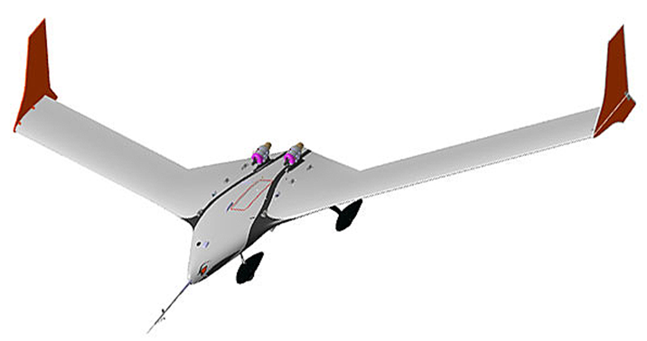 drone_plane